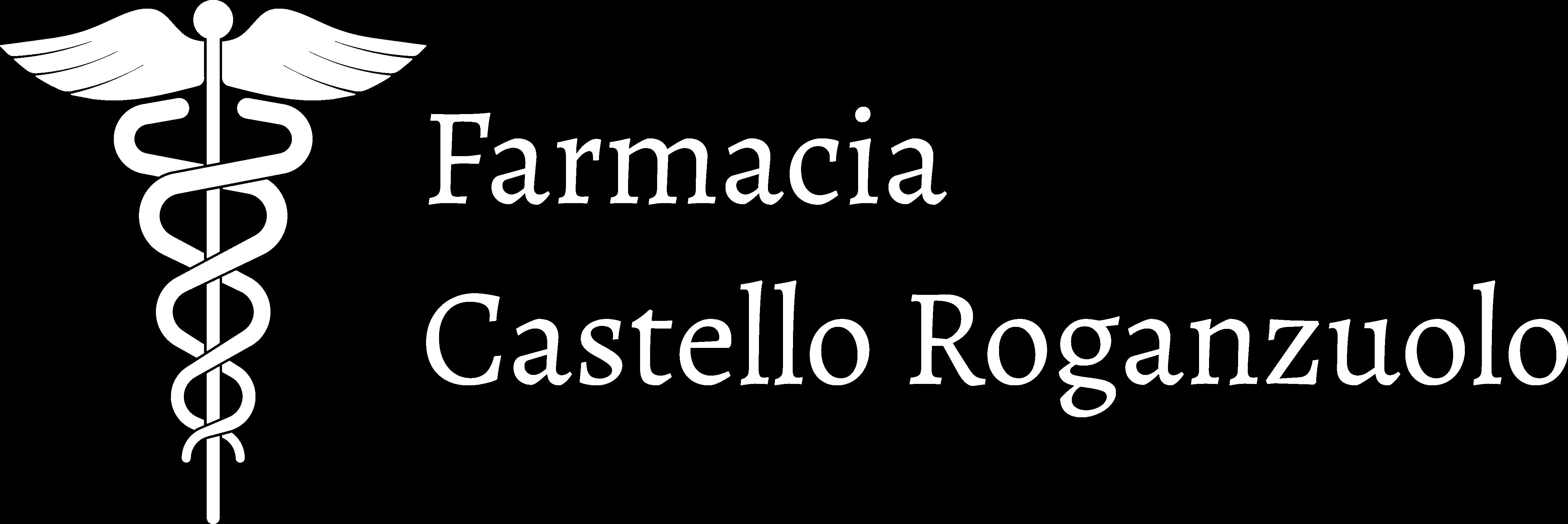 Farmacia Castello Roganzuolo